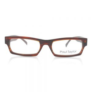 Paul Taylor Eyeglasses Optical Frame #PT705A