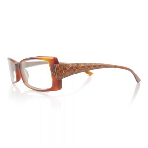Sonya Rykiel Eyeglasses Optical Frame #7165