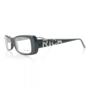 John Richmond Eyeglasses Optical Frame #JR05101