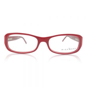 John Richmond Eyeglasses Optical Frame #JR04002