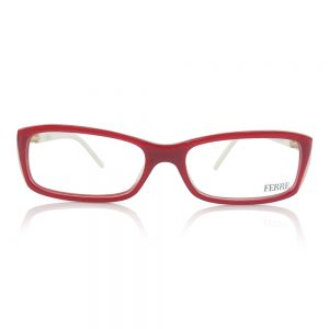 Gianfranco Ferré Eyeglasses Optical Frame #GF24704