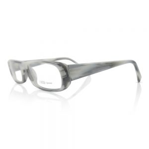 Placebo Eyeglasses Optical Frame #B6