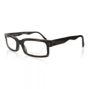 Paul Taylor Optical EyeGlasses Frame #53