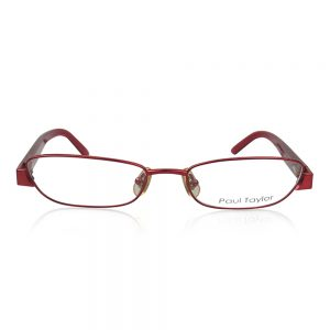 Paul Taylor Optical EyeGlasses Frame #605