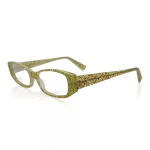 Lafont Optical EyeGlasses Frame #DARLING 430