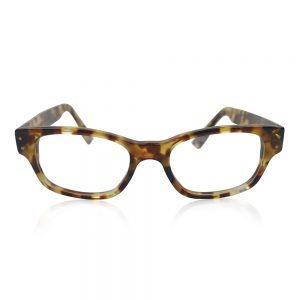 La Font Optical EyeGlasses Frame #ALLURE 532