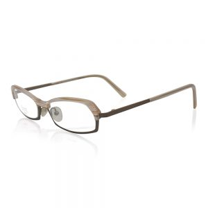 La Font Optical EyeGlasses Frame #NARCISSE 272