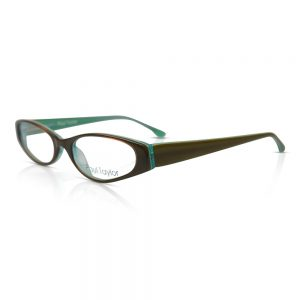 Paul Taylor Optical EyeGlasses Frame #PT500