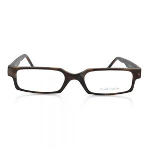 Paul Taylor Optical EyeGlasses Frame #46