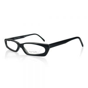 Paul Taylor Optical EyeGlasses Frame #8