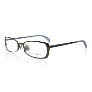 Paul Taylor Optical EyeGlasses Frame #C2