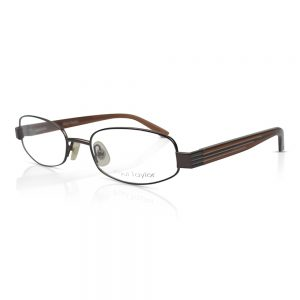 Paul Taylor Optical EyeGlasses Frame #601