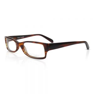 Paul Taylor Optical Eyeglasses Frame #701