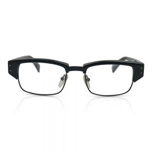 LaFont Re-Edition Optical EyeGlasses Frame #EINSTEIN 100