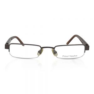 Paul Taylor Optical EyeGlasses Frame #608