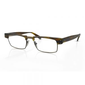 LaFont Re-Edition Optical EyeGlasses Frame #CYRANO 519