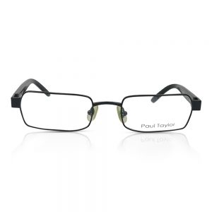 Paul Taylor Optical EyeGlasses Frame #602