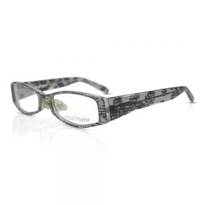 Paul Taylor Optical EyeGlasses Frames #706