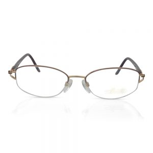 Silhouette Optical EyeGlasses Frame #6579