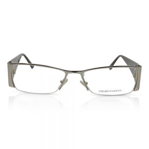 Emporio Armani Optical EyeGlasses Frame #9468