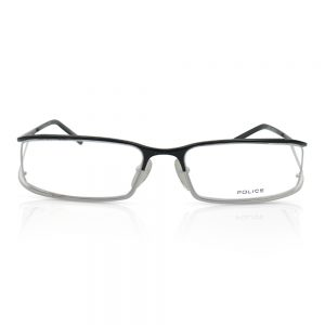 Police Optical EyeGlasses Frame #2976
