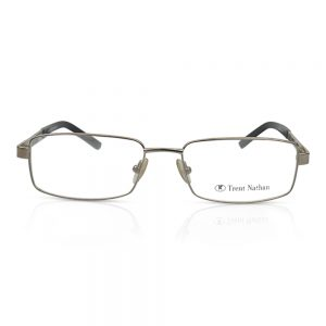 Trent Nathan Titanium Optical EyeGlasses Frame #TN2199