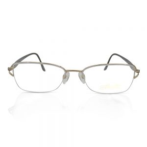 Silhouette Optical EyeGlasses Frame #6567