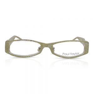 Paul Taylor Optical EyeGlasses Frame #706