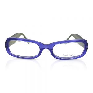 Paul Taylor Optical EyeGlasses Frame