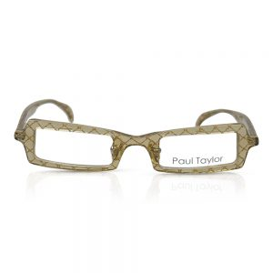 Paul Taylor Optical EyeGlasses Frame #501