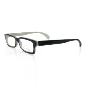 Paul Taylor Optical EyeGlasses Frame #503