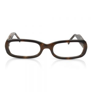 Paul Taylor Optical EyeGlasses Frame #2002