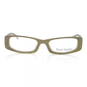 Paul Taylor Optical EyeGlasses Frame #702
