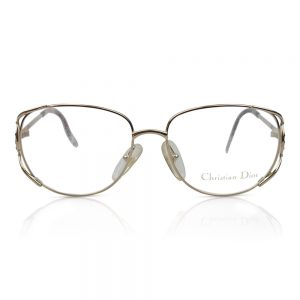 Aigner Optical EyeGlasses Frame #278