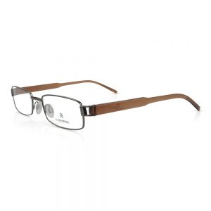 Rodenstock Optical EyeGlasses Frame #4547