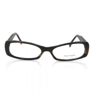 Paul Taylor Optical EyeGlasses Frame #2007