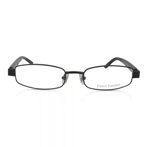 Paul Taylor Optical EyeGlasses Frame #603