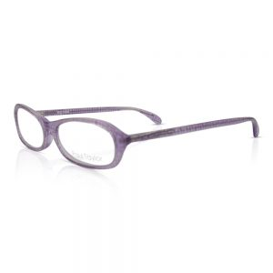 Paul Taylor Optical EyeGlasses Frame #502