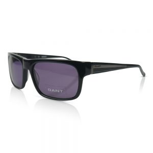 Mens Gant Sunglasses #MARSHAL BLK-3