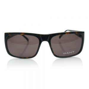 Mens Gant Sunglasses #MARSHAL TO-1