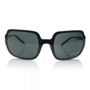 Givenchy Sunglasses #SGV179