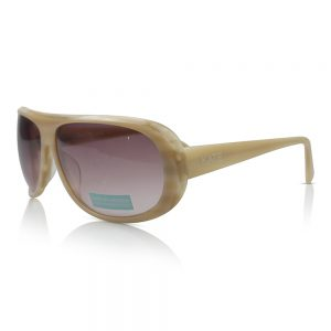 Kate Sylvester Sunglasses #OSCAR