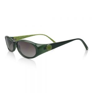 Coach Sunglasses #S603