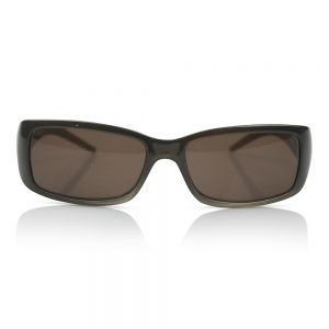 Fendi Sunglasses #5078