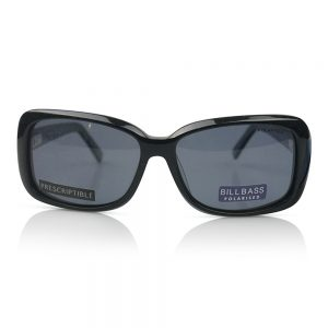 BillBass Polarised Sunglasses #25333