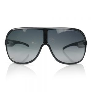 Dolce & Gabbana Wrap Around Sunglasses #6032