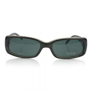 Guess Polarised Sunglasses #GU6105P