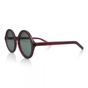 Millano Round Sunglasses #735