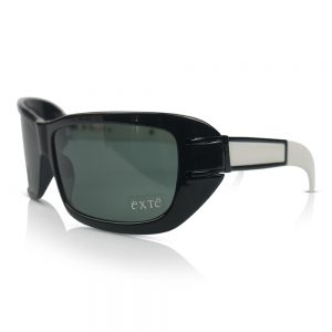 Exte Wrap Around Sunglasses #65603