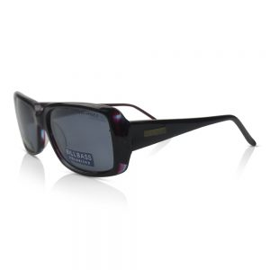 BillBass Polarised Sunglasses #25343